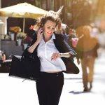 7 правил, как перестать всюду опаздывать фото № 1