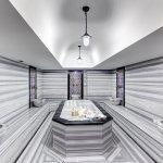 Банные процедуры: как правильно париться в русской бане и сауне