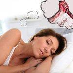К чему снится убить - убить человека во сне к чему снится