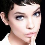 Как-можно-быстро-увеличить-глаза-с-помощью-макияжа
