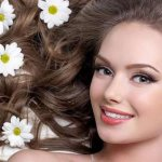 Как улучшить состояние волос весной. Как восстановить волосы после зимы
