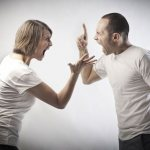 Как вернуть былую страсть во время брака?