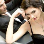 Какие женские украшения мужчины считают самыми привлекательными