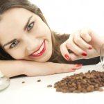 Кофе для лица и тела – чудотворное средство!