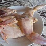 Куропатка. Рецепты приготовления в духовке, мультиварке, на сковороде пошагово с фото