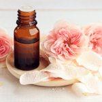 Масло розы входит во многие составы для массажа и усиления сексуальной энергии
