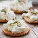 Мягкий сыр в домашних условиях: рецепт, ингредиенты, время приготовления. Домашнее сыроделие