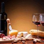 Напитки для романтического вечера – что лучше?