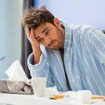 Первый день простуды. Что делать, какое лекарство поможет, как не «разболеться» окончательно?