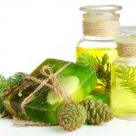 Пихтовое масло основные лечебные свойства