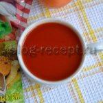 Подливка для гречки - 34 пошаговых рецепта с фото