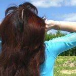 Полезные советы при использовании басмы для окрашивания волос