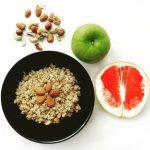 Правильное питание и активный образ жизни против диет.