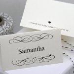 Рассадка гостей на свадьбе: шаблоны и оформление