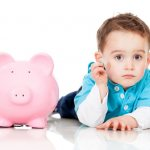Выплаты за второго ребенка 2020