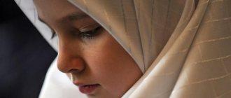 Замуж за мусульманина: Как живется бывшей минчанке в небольшом селе?